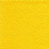 ラムースALS イエロー(黄色)