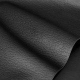 本革 シート 黒色(ブラック) 40cm×100cm