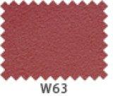 エクセーヌ700W W63