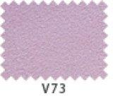 エクセーヌ700W V73