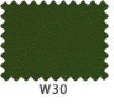 エクセーヌ700W W30