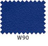 エクセーヌ700W W90