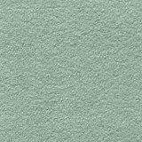 ラムースALS ライトグリーン(薄緑色)