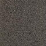ラムースALS ダークグレー(濃灰色)