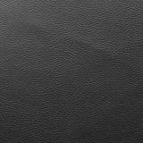 合皮 生地 ソフトPUレザー 黒色(ブラック)
