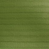 合皮 生地 畳 緑(グリーン)
