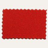 カラーウレタン 赤色(レッド)