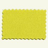 カラーウレタン 黄色(イエロー)