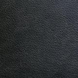 合皮 生地 ソフトアンティーク 淡黒色(ブラックグレー)