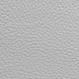 合皮 生地 スタンダード 薄灰色(ライトグレー)