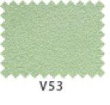 エクセーヌ700W V53