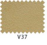 エクセーヌ700W V37