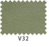 エクセーヌ700W V32