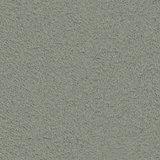 ウルトラスエードRX AshGray 緑灰色(アッシュグレー)