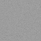 ウルトラスエードRX MelengeGray 灰色(メレンゲグレー)