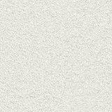 ウルトラスエードRX Oatmeal 淡白色(オートミール)