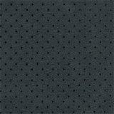 ウルトラスエードRX パンチング 濃灰色(ダークグレー)