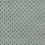 ウルトラスエードRX パンチング  緑灰色(ミスティーグレー)