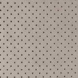 ウルトラスエードRX パンチング  明灰色(ライトグレー)