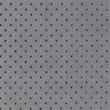 ウルトラスエードRX パンチング 灰色(グレー)