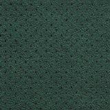 ウルトラスエードRX パンチング  深緑色(ダークグリーン)