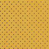 ウルトラスエードRX パンチング 黄色(イエロー)