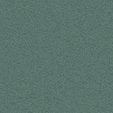 ウルトラスエードRX SeaGreen 深緑色(ダークグリーン)