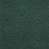ウルトラスエードRX 深緑色(ダークグリーン)