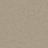 ウルトラスエードRX Stone 茶灰色(ブラウングレー)
