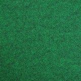 床材 生地 難燃 パンチカーペット 緑色(グリーン)