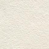 旭化成 REGA TypeA 白色(ホワイト)