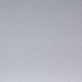 合皮 生地 サフィアーノレザー調 白色(ホワイト)