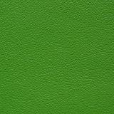合皮 幅広 生地 緑色(グリーン)