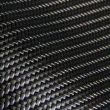 合皮 難燃 生地 カーボンレザー(PVC) 黒色(ブラック)