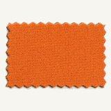 カラーウレタン 橙色(オレンジ)
