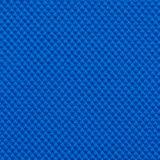 合皮 グリップ 生地 青色(ブルー)