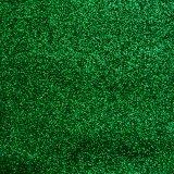 合皮 ラメ 生地 緑色(グリーン)