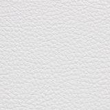 合皮 生地 スタンダード 白色(ホワイト)