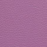 合皮 生地 スタンダード 京紫色(ダークパープル)