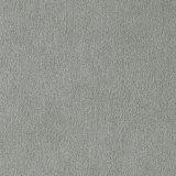 ウルトラスエードXL GrayMist