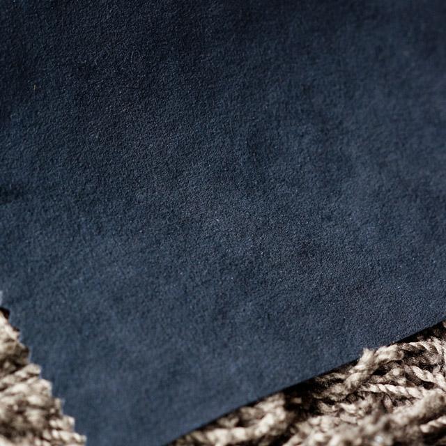合皮.jp - 合成皮革の販売