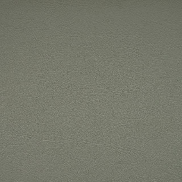 合皮 自動車シート生地 ライトグレー(薄灰色) - 合皮.jp - 人工皮革 ...
