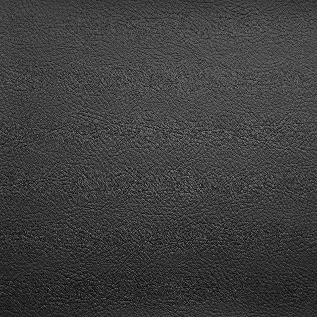 合皮 自動車シート生地 ブラック(黒色) - 合皮.jp - 人工皮革・合成 ...
